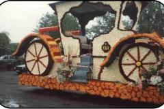 Krönungswagen 1994