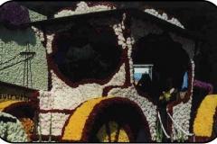 Krönungswagen 1999