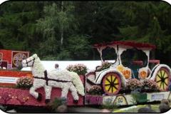 Krönungswagen 2011