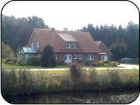 Haus Familie Frerichs